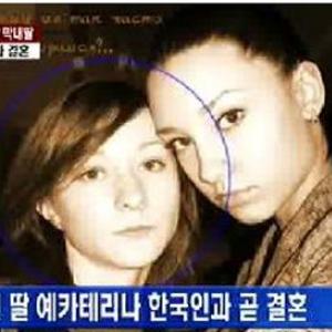 プーチンの娘と結婚がうわさされる韓国人、ユン氏とはどんな人物なのか