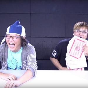 【週刊ひげおやじ #34】YouTuberが大人の威厳を見せる?