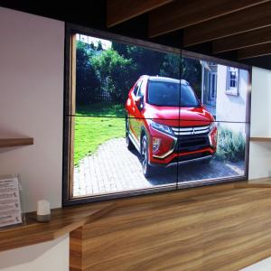 【東京モーターショー2017】スマートスピーカー『Google Home』『Amazon Echo』が車と連動する三菱自動車の『MITSUBISHI  CONNECT』