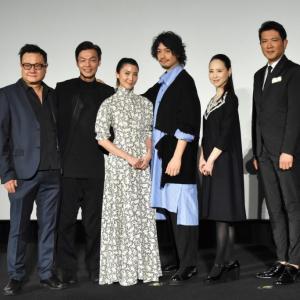 監督インタビューでここまで分かった! 斎藤工さん主演のラーメンをテーマにした映画が来夏公開へ