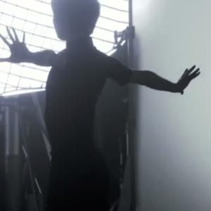 アンバサダーはあのフィギュアスケート選手!? P&G新CM舞台裏 第1弾映像で貴重なジャンプシーンも公開