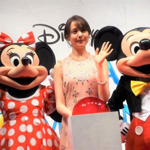 【クリスマス】渋谷ヒカリエや東急百貨店にディズニーの限定グッズが多数登場 今年は『スター・ウォーズ』も参戦!