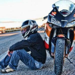 【まとめ】俺がバイクを降りた理由。