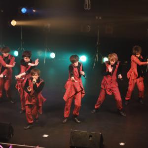 MeseMoa. – SHIBUYAアルティメットハロウィン2017写真集(GetNews boy/ガジェット男子)