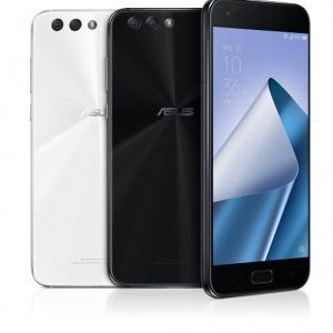 【格安スマホ・格安SIM】mineoがau/ドコモ対応の新端末3機種『Zenfone 4』『ZenFone 4 Selfie Pro』『AQUOS serie lite』を順次発売 『ZenFone 4』が当たる『Twitter』大喜利も[PR]