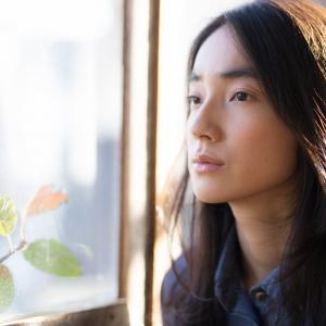 仁村紗和#1 ― ガジェット女子: #声だけ天使ウィーク
