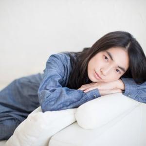 仁村紗和#3 ― ガジェット女子: #声だけ天使ウィーク