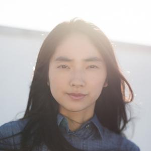 仁村紗和#5 ― ガジェット女子: #声だけ天使ウィーク