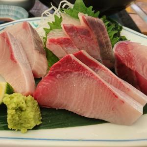 これで魅力度ワースト2位!? 徳島県の山海グルメを味わい尽くすレポート1日目