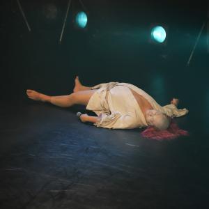 ジュリアナの祟り – SHIBUYAアルティメットハロウィン2017写真集(GetNews boy/ガジェット男子)