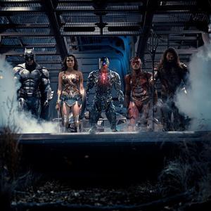 明るく楽しく世界の危機を救うノリにした選択が大正解! DCヒーロー大集合な『ジャスティス・リーグ』クロスレビュー