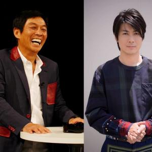 小出恵介の代役は玉山鉄二に決定 Netflixドラマ『Jimmy』キャスト再集結で再撮影へ