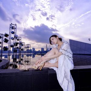 コスプレのお仕事はアニメ「進撃の巨人」から広まった!?―コスプレ専門会社を設立した雅南ユイさんにインタビュー