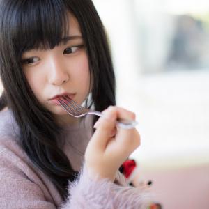 東京ディズニーランド『クリスマス・ファンタジー』#3 谷口彩菜さんと写真巡り – GetNews girl XMAS トップフォト