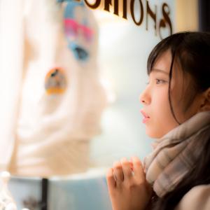 東京ディズニーランド『クリスマス・ファンタジー』#5 谷口彩菜さんと写真巡り – GetNews girl XMAS トップフォト