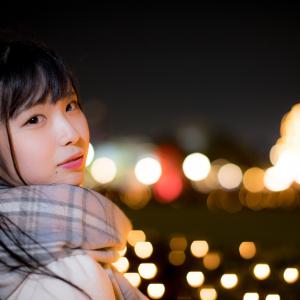 東京ディズニーランド『クリスマス・ファンタジー』#7 谷口彩菜さんと写真巡り – GetNews girl XMAS トップフォト