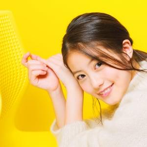 2018年大注目美女・今田美桜さんインタビュー「シリアスな作品に出れる力強い女優になりたい」―GetNews girl
