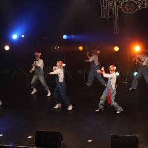 EPIC STAR – SHIBUYAアルティメットハロウィン2017写真集(GetNews boy/ガジェット男子)