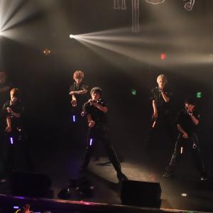 mush uuuuup!!! – SHIBUYAアルティメットハロウィン2017写真集(GetNews boy/ガジェット男子)