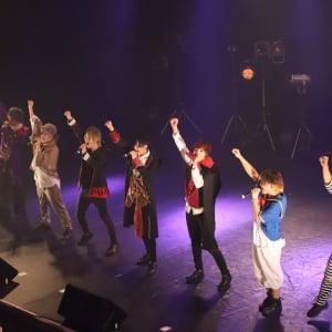 ポップジャンクスクール – SHIBUYAアルティメットハロウィン2017写真集(GetNews boy/ガジェット男子)
