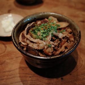 芥川、谷崎、ゲーテ……文学マニアが作ったお店で「文豪たちが愛した食事」を堪能してきた