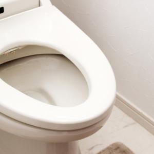 お漏らし経験からトイレのタイミングを予知してくれるマシーンを発明した男性が話題に「漏れることのなき素晴らしき世界を」