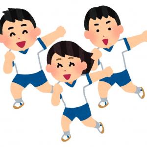 調査:踊りたくないオトナ世代に激震! もはやダンスはできて当たり前の時代が到来しているらしい