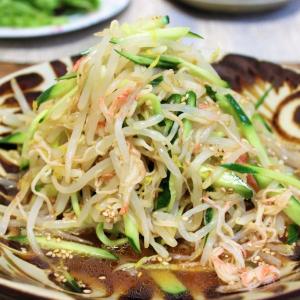 「馬路村のぽん酢しょうゆ」があまりにおいしいので高知県民におすすめレシピを教えてもらった