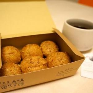 「渋谷ヒカリエ」に世界初登場! 話題のスイーツ「Picolo」を食べてみた