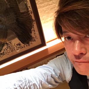 潜入:テレビ取材NGの京都祇園高級割烹ではどんな料理が出されているか?