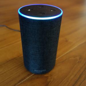 他のAmazonデバイスと連携できる? できない? スマートスピーカー『Amazon Echo』レビュー