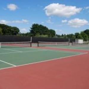 『テニプリ』効果で子どもがテニスに夢中になる!?