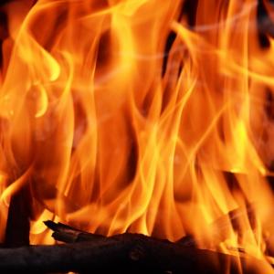 風俗店火災 「風俗店は意外に危険な場所」なんです!