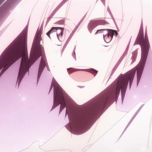 『アイナナ』スピンオフアニメがYouTube独占配信決定!先行映像公開 第1弾はTRIGGER結成秘話