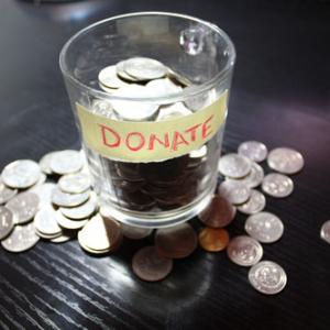 イギリスの若者がクリスマス期間に慈善団体へ寄付する金額の平均は4700円! スマホを諦めてでも寄付! 聖人か……