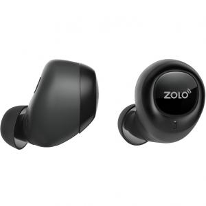 アンカー・ジャパンがスマートオーディオブランド『Zolo』第一弾製品のワイヤレスイヤホン『Zolo Liberty』を発売 初日は数量限定で1000円OFF