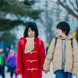 『僕だけがいない街』原作者・三部けい先生が実写化に感謝「漫画で再現しきれなかった部分を見事に表現している」