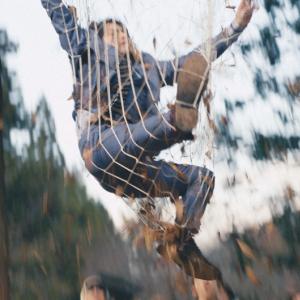 『モンハン』新CMで山田孝之がモンスター役に! 「捕獲シーンは楽しかったです」と語る