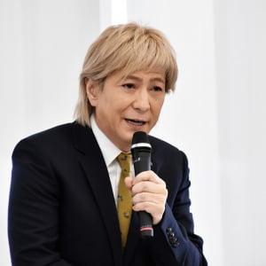 小室哲哉引退にtrf・鈴木亜美がコメント「小室さんがいなければ、今の私達はいません」