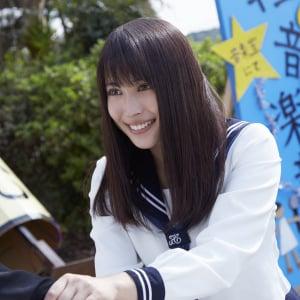 山﨑賢人&広瀬アリスが贈るフレッシュな学園ミステリー『氷菓』3月21日DVD&BDリリース