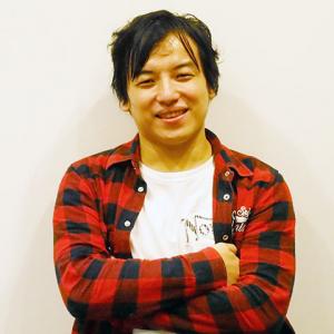 「数学的なひらめきの感覚が好き」 『AtCoder』高橋直大さんに聞く競技プログラミングコンテストの面白さ