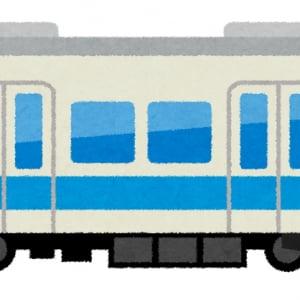 大雪で「明日のことはとても考えられる状況にない」と素直すぎるコメント →翌日は平常通り運行の小田急電鉄に称賛集まる