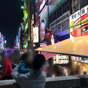 宝くじの悲劇!? 「年末ジャンボ1億円当選男」最悪の顛末 – 第3回 –