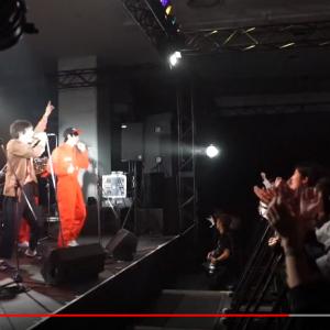 結成2週間でロックフェスに出演! 高校生バンドがOKAMOTO'Sとの共演を果たすまでの軌跡がレポート映像で公開