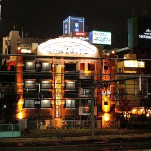 """関西恐怖ゾーン!""""開かずの間""""がある大阪のラブホでバイトしてみた"""
