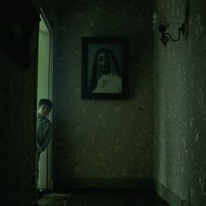 「チリン…チリン…」 死んだママがベルを鳴らす! インドネシアが震撼したホラー映画『悪魔の奴隷』[ホラー通信]