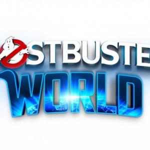 『ポケモンGO』の対抗馬? スマホ用ARゲーム『ゴーストバスターズ ワールド(Ghostbusters World)』が発表