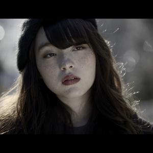 """SF・ホラー・お色気・アート……映画祭一""""クセがすごい""""ゆうばり上映作品にご注目"""