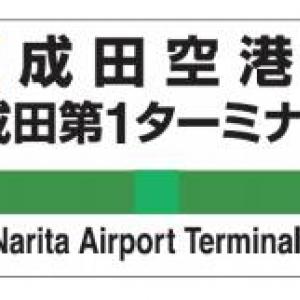 素朴な疑問:電車の駅それぞれについているアルファベットと数字ってなんだ?