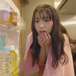 美少女&イケメンの私生活をのぞき見!? 花江夏樹と内田彩が家電になって見守るショートムービー毎日更新中